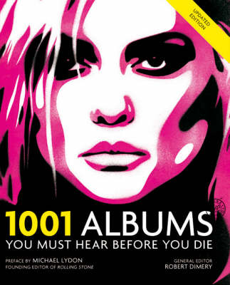 600full-1001-albums--you-must-hear-before-you-die-(1001-must-before-you-die)-cover